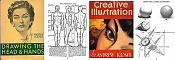 LIBROS-loomisbooks.jpg