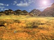 Material Superficie de montaña-desierto2-copia.jpg