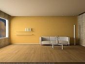 Tests de iluminación interior con vray-interrr2.jpg