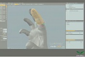 autodesk compra Softimage-pantallazo-1.jpg