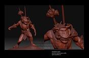 modelar por modelar 1 0-warrior-progreso-detalles.jpg