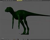 Eoraptor  WIP -eo_casi.png