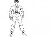sketchs y algunos dibujos a tableta rapidos-billy.png