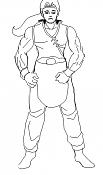 sketchs y algunos dibujos a tableta rapidos-jm.png