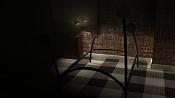 iluminacion interior mental ray-renderdraft5bouncessinexposure.jpg