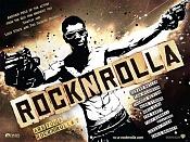 RocknRolla, lo nuevo de Guy Ritchie-rocknrolla.jpg