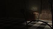 iluminacion interior mental ray-renderconotraluz.jpg