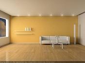 Tests de iluminación interior con vray-interrrr3.jpg