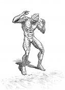 Dibujante de comics-03-manfibio.jpg