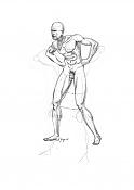 Dibujante de comics-boceto03.jpg