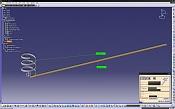 Pasar un archivo de Solid Edge pieza  par a  dxf-unfold_helix.jpg
