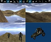 proyecto Omega-muestrasme9.jpg