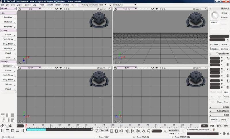 autodesk compra Softimage-autoxsiji0.jpg