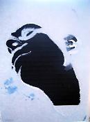 Stencils-plantilla-89.jpg