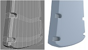 Modelando brazo mecanico-modelo.jpg