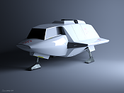 V Ships-skyship-nocturna-.png