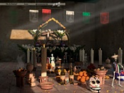 Dia de los Muertos-diamuertost.jpg