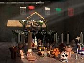 Dia de los Muertos-diamuertosw.jpg