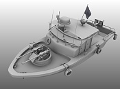 Patrol Boat River PBR MKII-28_10_2008_pbr-mk-ii_int_ao.jpg