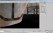 faro-pantalla2.jpg