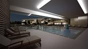 Interior Spa Dia y Noche-spa-1500-muestra.jpg