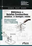 ayuda kon Detalles construktivos-9788493367503.jpg