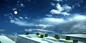 Problemas con cielo y agua exterior-trabajo-de-mierdisima0000.jpg