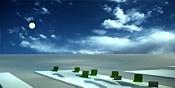 Problemas con cielo y agua exterior-trabajo-de-mierdisima2.jpg