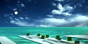 Problemas con cielo y agua exterior-trabajo-de-mierdisima3.jpg