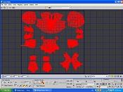 Unwrap-5.jpg
