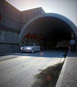 Tunel-tunel_02.jpg
