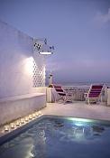 Vacaciones en Grecia-grecia.jpg