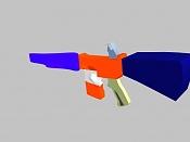Me presento y les muestro un modelo m16-m16chimba1ws.jpg