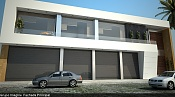 Nuestro posible nuevo depa-fachada-2.jpg