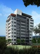 Edificio sky-4q.jpg