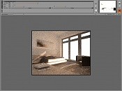 displacement con fryrender-alfombra-bombilla.jpg