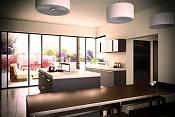 kitchen-cocina_c02p_2.jpg