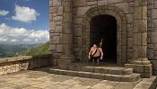 Displace vray-castillo2.jpg