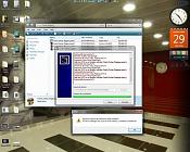 Festival 3DPoder 2008-erro-charla-800x600-.jpg