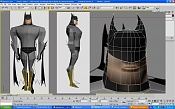 Batman animated-wire.jpg