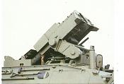 Cazacarros M-41 TUa   Cazador  -cazador81280x768.jpg