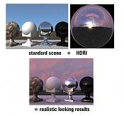 HDRI mas Mental Ray-untitled-2.jpg