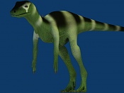 Eoraptor WIP-eo_tex_prueba_render.jpg