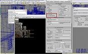 anImaciON VRay ProBlemas    -prueba.jpg