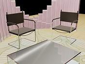 Escenario en 3D-render_sillas.jpg
