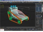 animacion vehiculo c oruga-sin-titulo-1.jpg