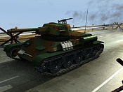 tanque-tanque3pn.jpg