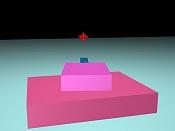4ª actividad Videojuegos: Crear un videojuego Deathmatch-tanq2.jpg