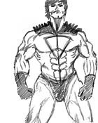 sketchs y algunos dibujos a tableta rapidos-man.png