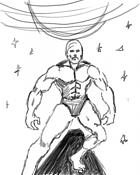sketchs y algunos dibujos a tableta rapidos-silver.png